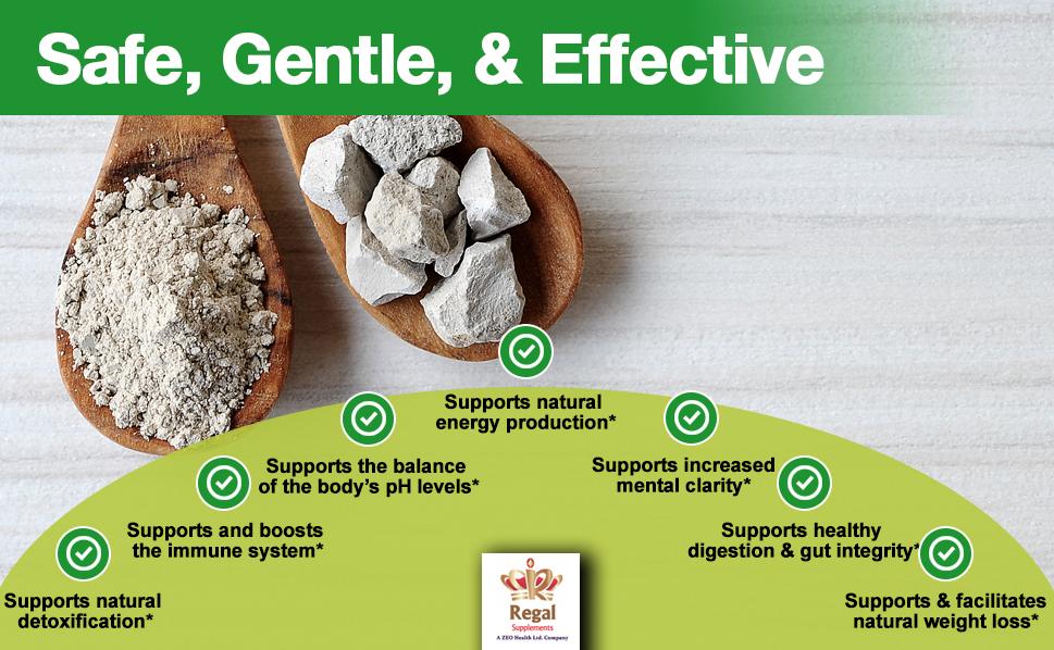 zeo-health-benefits.png