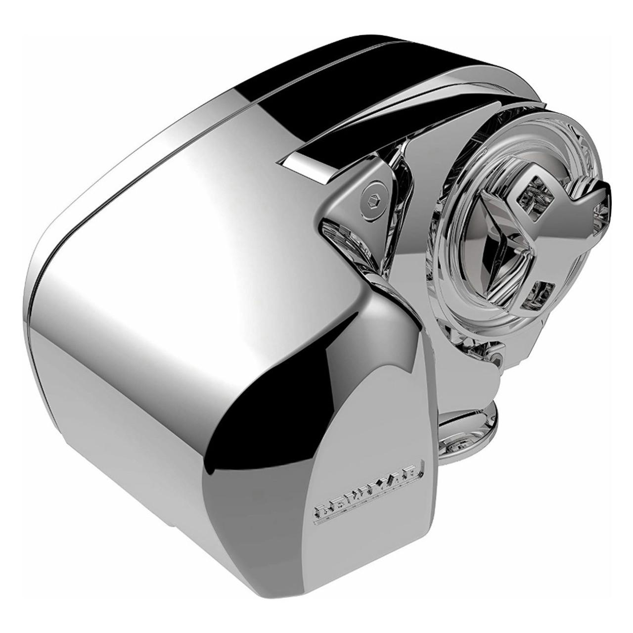 6657011108-102 - Lewmar Pro 1000H Windlass