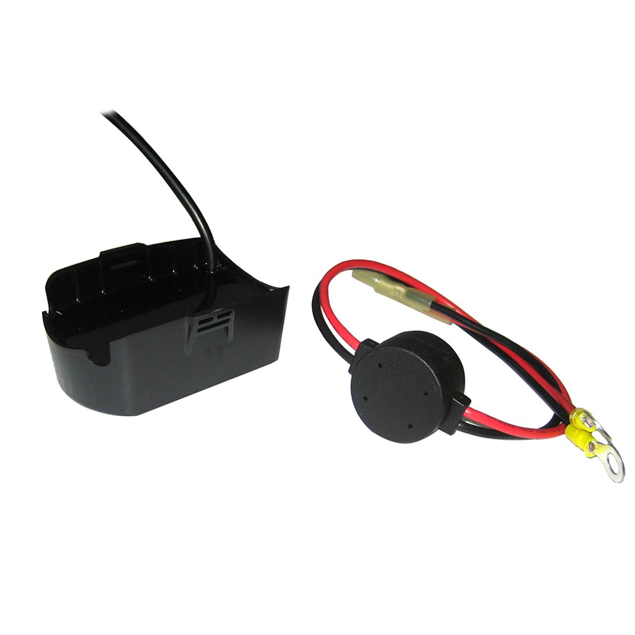 Carxtc Speaker Connection Plugs for Replacing Factory Front Door 6.5 Inch Speakers Fits Subaru Impreza 1993-2007