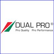 Dual Pro