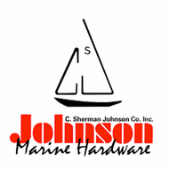 C. Sherman Johnson