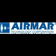 Airmar