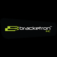 Bracketron Inc