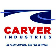 CARVER COVERS
