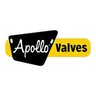 Apollo Conbraco