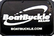 BoatBuckle