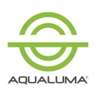 Aqualuma LED Lighting