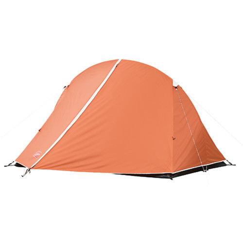 2000018287 - Coleman Hooligan™ 2 Tent - 8' x 6' - 2-Person