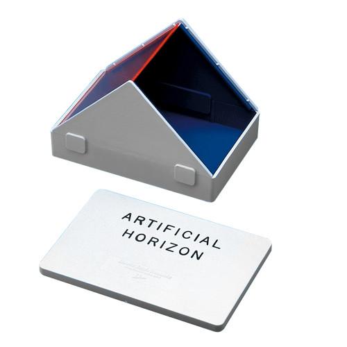 144 - Davis Artificial Horizon