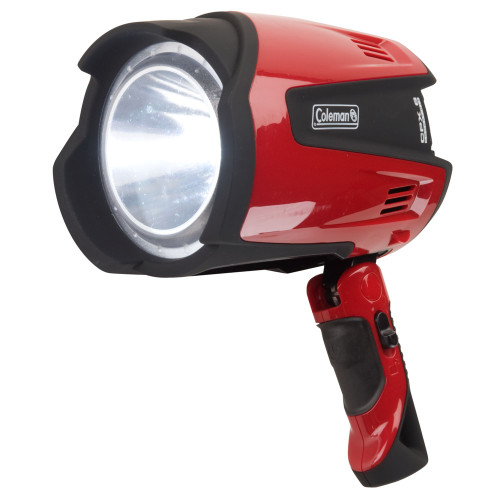 2000030845 - Coleman CPX® 6 Ultra Hight Power LED Spotlight - Red