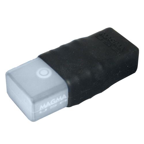 A10-144 - Magma Grill Tool Light - Weatherproof/Smokeproof