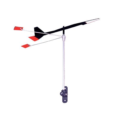 3120 - Davis Windex 10.Sport Wind Vane