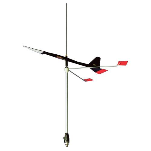3150 - Davis Windex 15 Wind Vane