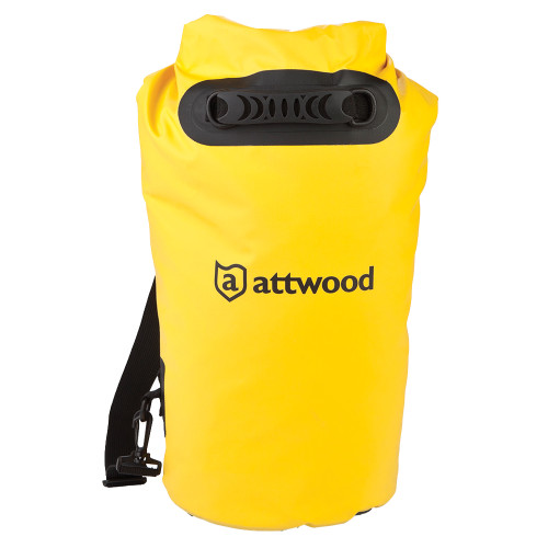 11897-2 - Attwood 20 Liter Dry Bag