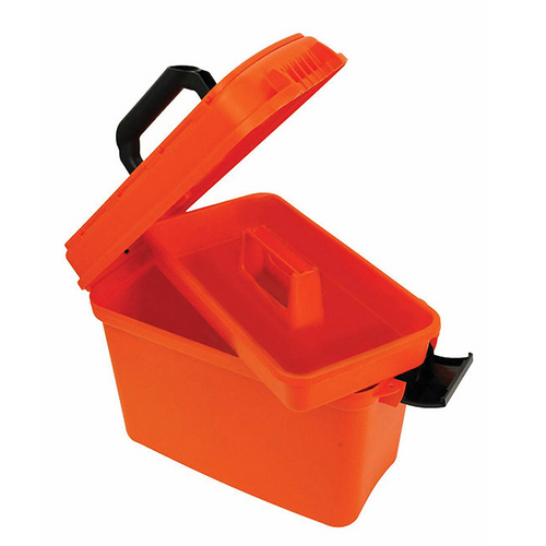 11834-1 - Attwood Boater's Dry Storage Box