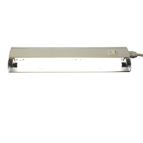"""LLB-05WD-81-00 - Lunasea 12"""" Flourescent Tube Replacement 12"""" LED"""