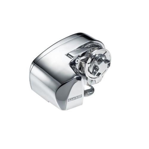 6656011967-310 - Lewmar Pro Series 700H Anchor Windlass W/Rocker & Contactor