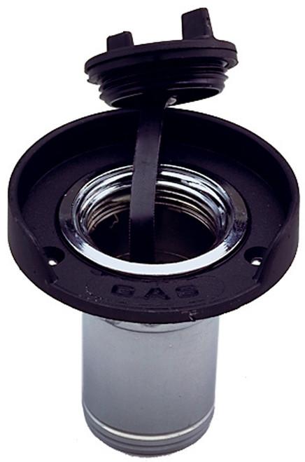 0126DP0BLK - PERKO FILLER CAP FOR 1313