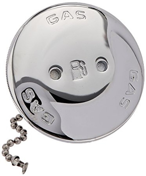 0540DPG99A - PERKO DECK FILL GAS CAP