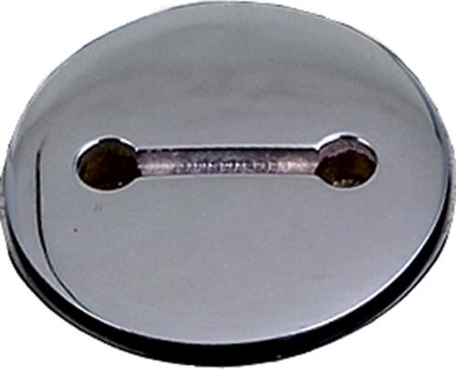 0528DP899A - PERKO CHROME CAP ONLY