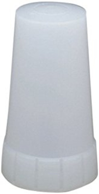 0201DP0WHT - PERKO REPLACEMENT GLOBE WHITE