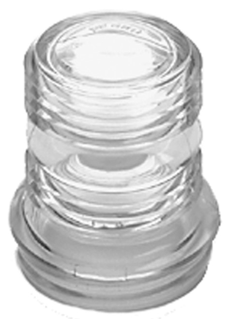 0248DP0CLR - PERKO CLEAR GLOBE WITH GASKET