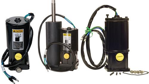 DK3003 - SEASTAR ELECTRIC MOTOR FOR PUMP