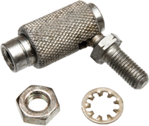 031799-001 - SEASTAR Ball Joint Kit 10/32 30 Series