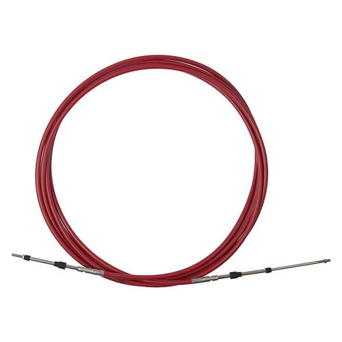 CC33218 - Seastar CC332 Control Cable 18Ft