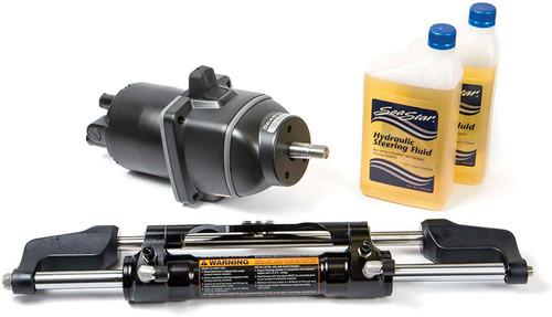 HK6400TC-3 - SEASTAR SeaStar Tilt Steering Kit (Classic)
