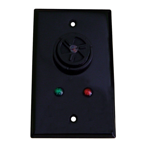 ALM100-01 - Maretron Alarm Module