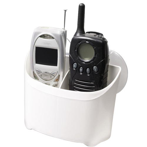 11850-2 - Attwood Cell Phone/GPS Caddy