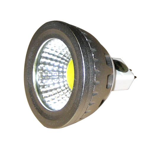 LLB-16CW-01-00 - Lunasea Warm White High Output LED Bulb COB Style