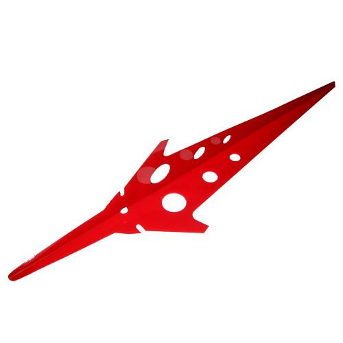 1311 - Davis Spar-Fly Spare Vane