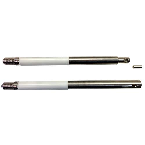 40174M - Uflex UC94 Tilt Tube Rod