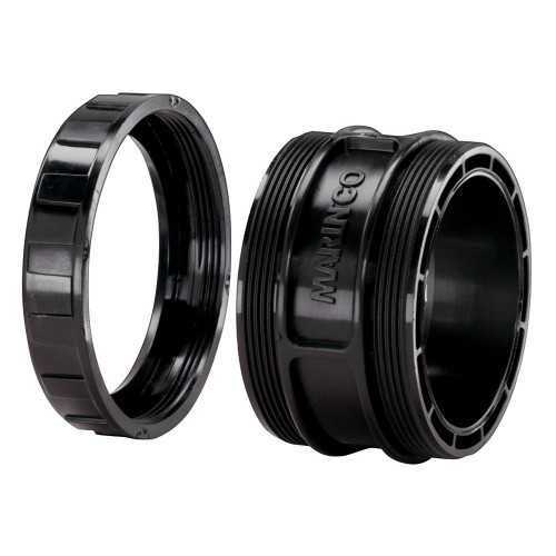 110R - Marinco Sealing Collar w/Ring - 30A