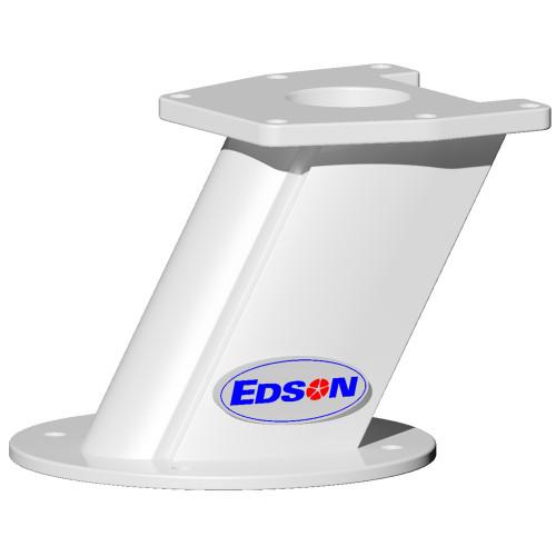 """68010 - Edson Vision Mount 6"""" Aft Angled"""