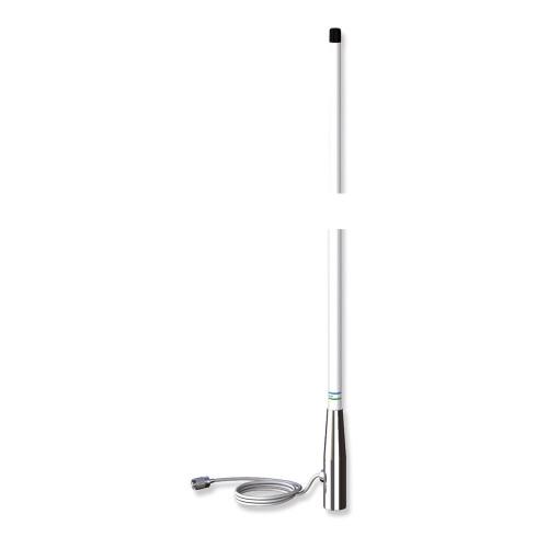 396-1 - Shakespeare 396-1 5' VHF Antenna