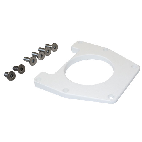 68810 - Edson 4 Wedge for Under Vision Mounting Plate