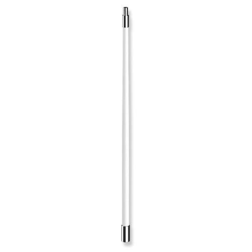 4008-4 - Shakespeare Style 4008-4 Extension Mast