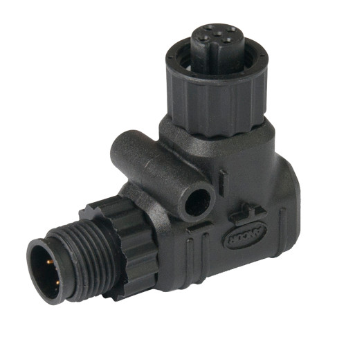 270108 - Ancor NMEA 2000 90 Elbow Connector