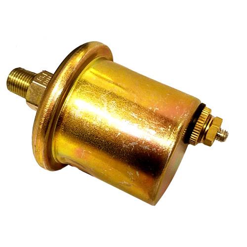 127353 - Faria 0-100 PSI Pressure Sender