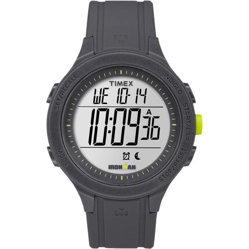 TW5M14500JV - Timex IRONMAN® Essential 30 Unisex Watch - Grey