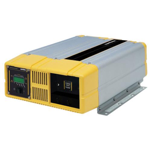 806-1802 - Xantrex Statpower Prosine 1800 Hardwire Transfer