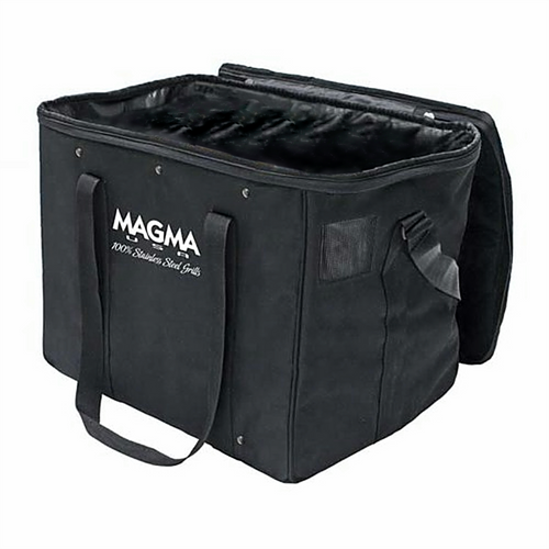 """A10-991 - Magma Storage Case Fits Marine Kettle Grills up to 17"""" in Diameter"""