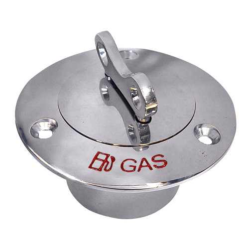 "6031 - Whitecap Pipe Deck Fill - 1-1/2"" - Gas"