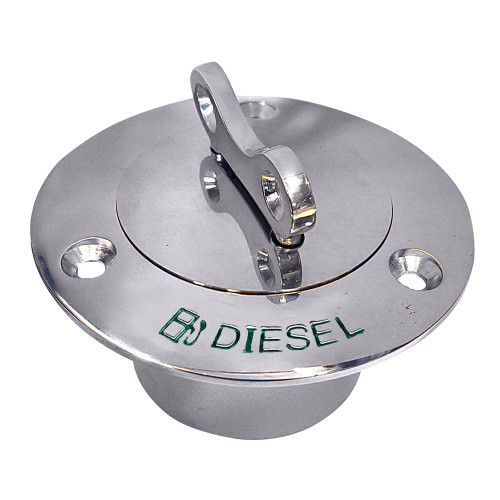 "6032 - Whitecap Pipe Deck Fill 1-1/2"" Diesel"