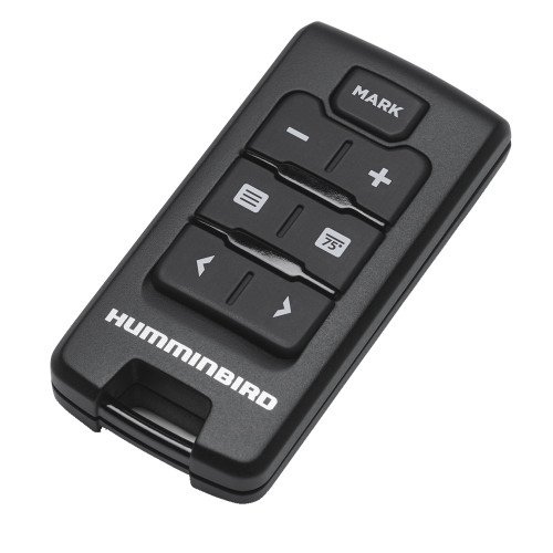 410180-1 - Humminbird RC-2 Wireless Remote f/Bluetooth HELIX Units