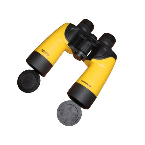 11752 - ProMariner Weekender 7 x 50 Water Resistant Binocular w/ Case