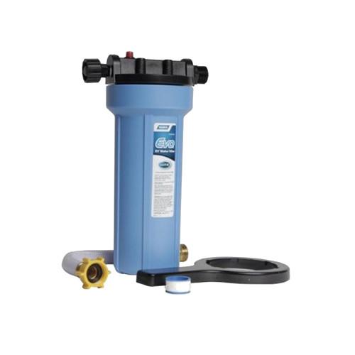 40631 - Camco Evo Premium Water Filter